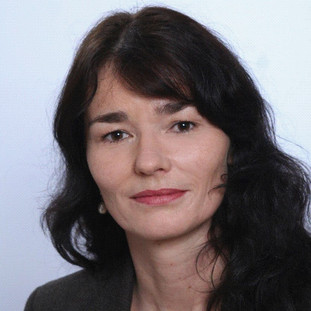 Prof. Dagmar Kulms (c) privat