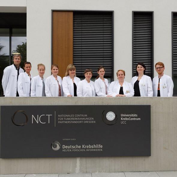 Psycho-oncology Service